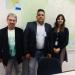 Vereadores questionam a Copasa sobre o Sistema de Esgotamento Sanitário (SES)