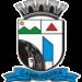 Vereador solicita a criação do Departamento Municipal de Trânsito